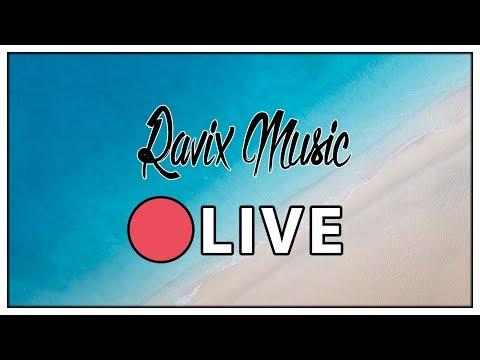 Best Gaming Music ? 24/7 Free Music Live Stream | dance | house | chill  Ravix Music Radio NEW 2018