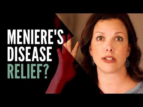 cbd-oil-for-meniere's-disease---finding-relief!!