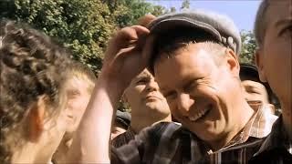 Однажды в Ростове (эпизод ) -  майор КГБ Колесников