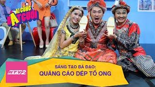 hai fap tv kha nhu  sang tao bao dao full  ai cung bat cuoi - tap 8