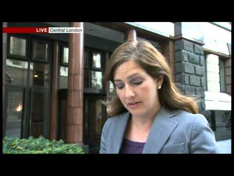 25/07/2013 BBC UK News at 6