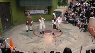 2017/03/11(土)15:00~