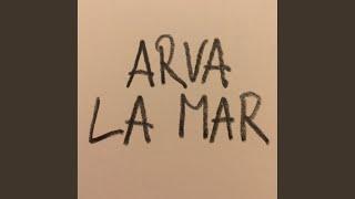 Arva La Mar