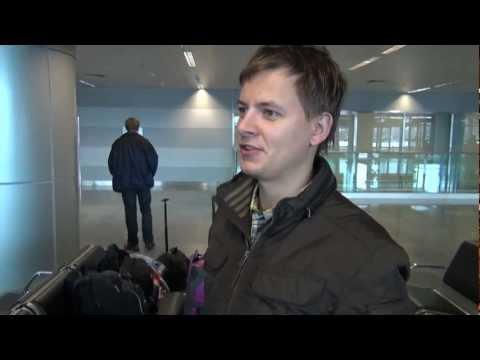 ГаджеТы: встречайте Microsoft Surface Pro в Украине