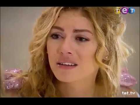 Турецкий сериал на русском языке маленькие тайны смотреть онлайн бесплатно
