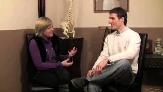 Interview with Dr Mary Helen Hensley - Promised by Heaven