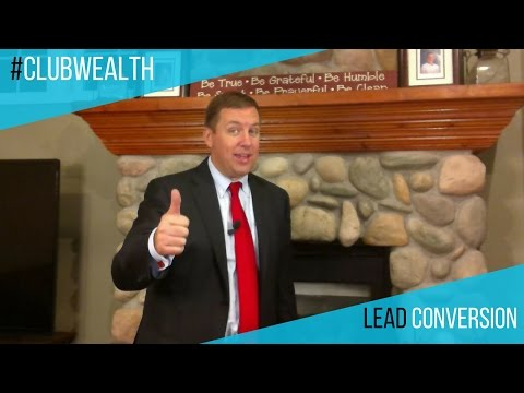 lead-conversion:-top-producer-success-series-3-of-6