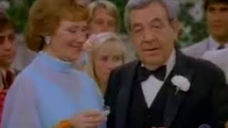 HAPPY DAYS: Season 11 (1983-84) Clip (The Final Scene)
