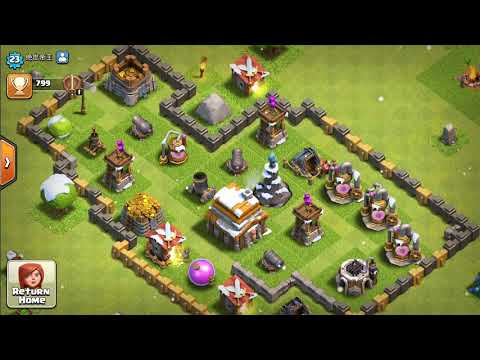 I Redeemed A Promo Code/clash Of Clans/