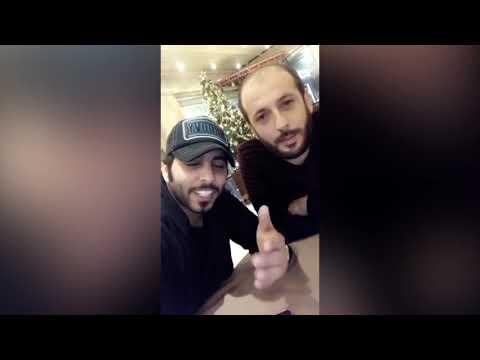 مشاهير و نجوم عرب دعتهم SY GROUP إلى تركيا