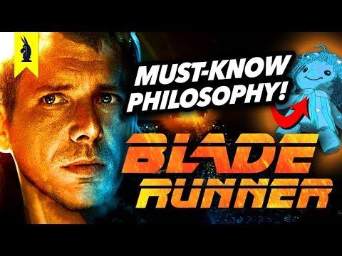 Blade Runner: Must-Know Philosophy Before...