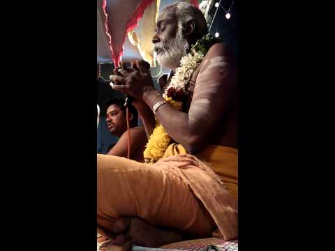 Mr.Gurunatha Ayyappan Gudiyatham