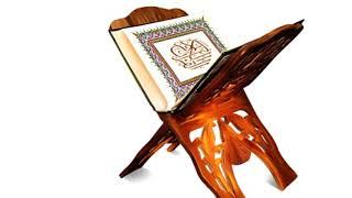 011 = سورة هود للشيخ عنتر سعيد مسلم - من المصحف المرتل
