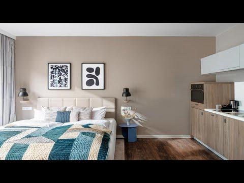 Nook Rooms & Apartments - Hotels in Berlin #Nook #Rooms #Apartments #Hotels #Berlin #Germany