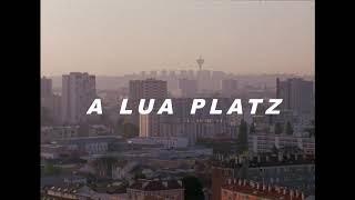 Download Video A Lua Platz (Jérémy Gravayat) - Trailer MP3 3GP MP4
