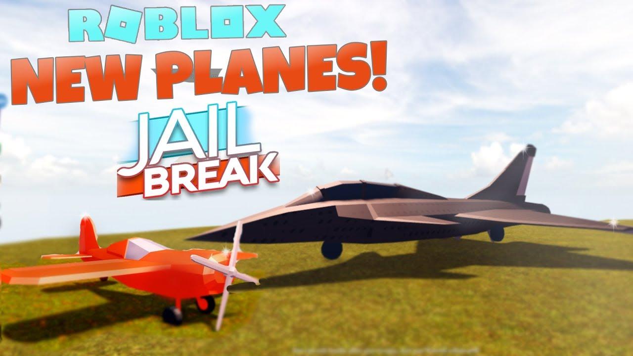 roblox jailbreak fighter jet