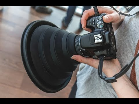 Download Best Dslr Camera Accessories And Dslr Gadgets You