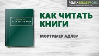 видео Книги   3aservice.ru