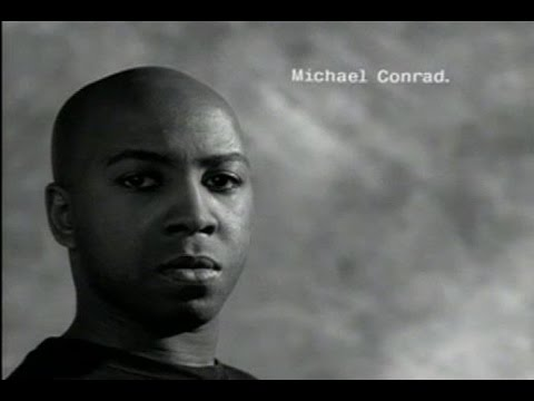 michael conrad braxton wife