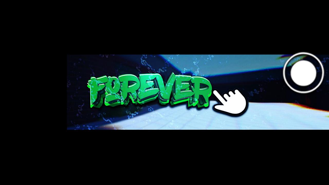 Forever Stream