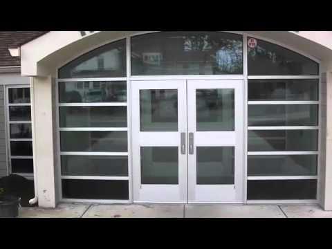 Kaplan Career Academy Virtual Tour