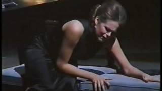 Kristine Opolais - Vissi d'arte - Tosca