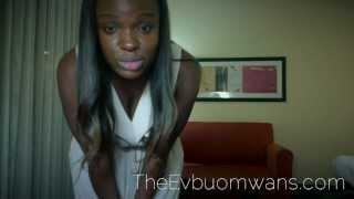 WifeStyles | OOTD Forever 21 Dress + Target Block Heels Thumbnail