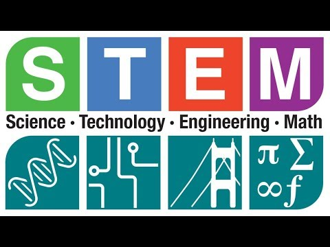 Advice For a STEM Student