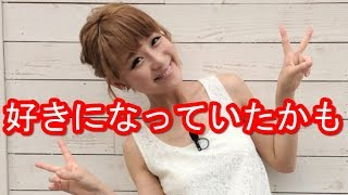 【関連動画】 【RIMMEL×鈴木奈々】マスカラのカールキープ効果を実験し...