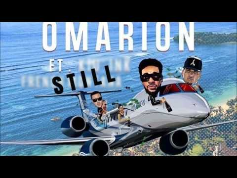 Omarion Feat. STILL - I'm Up (Remix)
