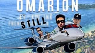 Omarion Feat. STILL - I