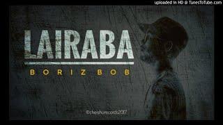 Gambar cover LAIRABA By BORIZBOB MP3