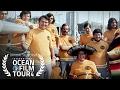 International OCEAN FILM TOUR Volume 4   THE WEEKEND SAILOR