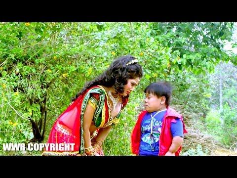 Seema Singh   Best Comedy Scene Ever.....