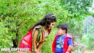 Seema Singh | Best Comedy Scene Ever.....