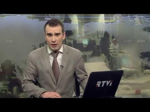 реакция запада на выступление путина сегодня видео