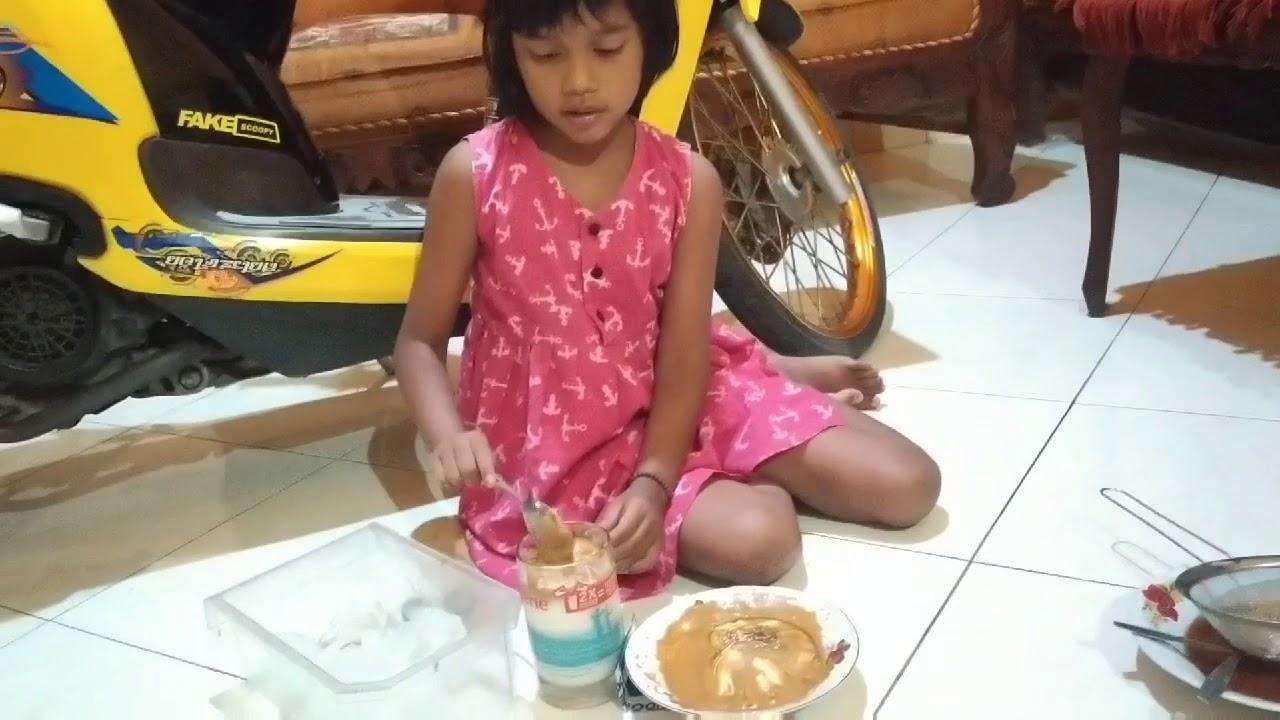 Cara cepat membuat es dalgona coffee anti gagal-anak ...