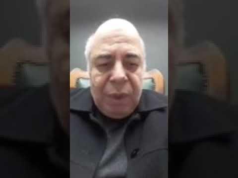 احمد ماهر الباحث السني يثبت ان ابوبكر لم يكن مع الرسول في الغار