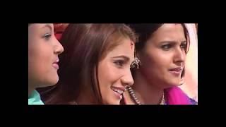 Superhit Panche baja song Timilai tadha malai ni tadha|| Raju Pariyar & laxmi Neupane|| Video