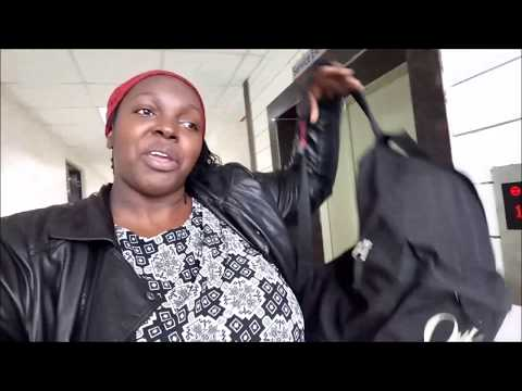 NAIROBI VLOG : I AM LEGIT ADDICTED TO SHOPPING ONLINE |UNBOXING ASMR