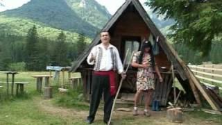 Robert Constantinescu-asera Ma Imbata-i