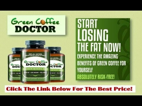 Where To Buy Green Coffee Bean Extract