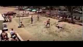 Top Gun 1986 3