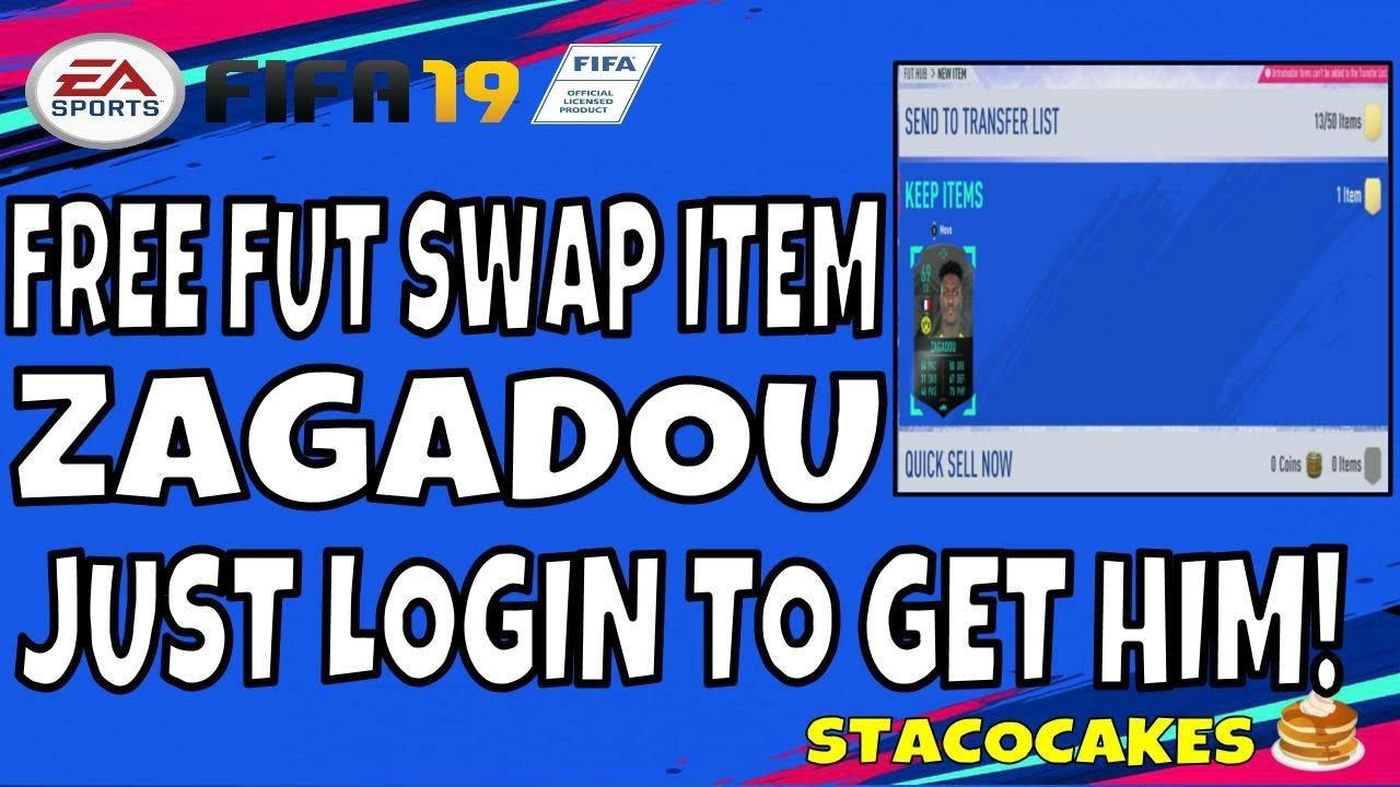 Free pic swap
