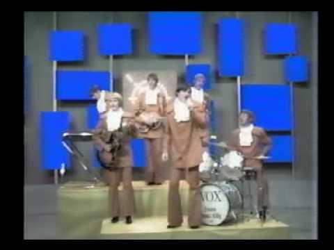 Southwest FOB on the Larry Kane Show