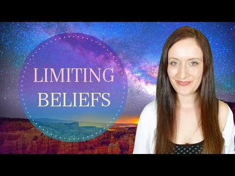 Eliminate LIMITING BELIEFS About Reality & Society That You Subconsciously Accepted Without Question