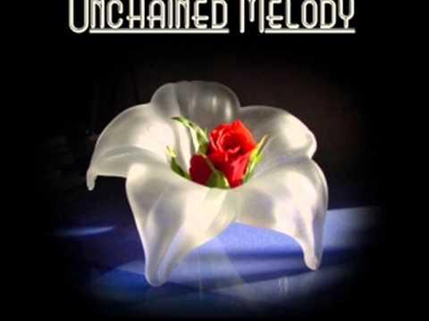 Acker Bilk - Unchained Melody