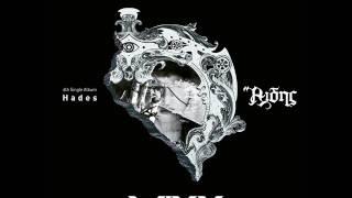 VIXX (빅스) - Fantasy (Instrumental) [Hades - Single Album]