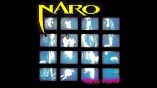 Naro - Looking Out For #1