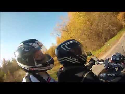 Мото покатушки. Беларусь. Витебская область, Лепельские озера/ moto travel, enduro, Belarus 2018